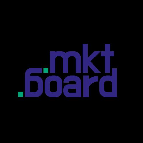 mktboard2