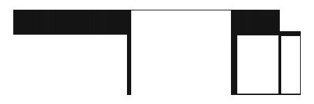 safari-logo-white